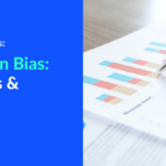 selection bias banner